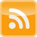 RSS Licitaciones